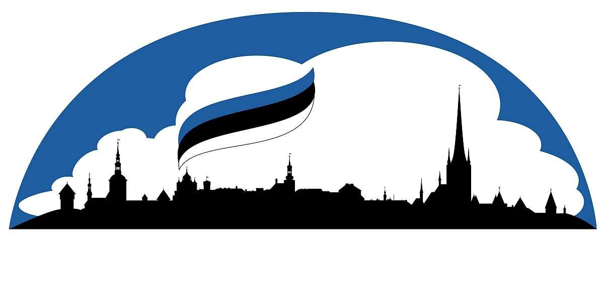 eesti-tallinn-siluett1200