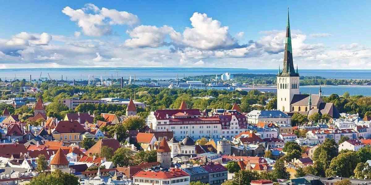 too-eestis-arvamused1200-30