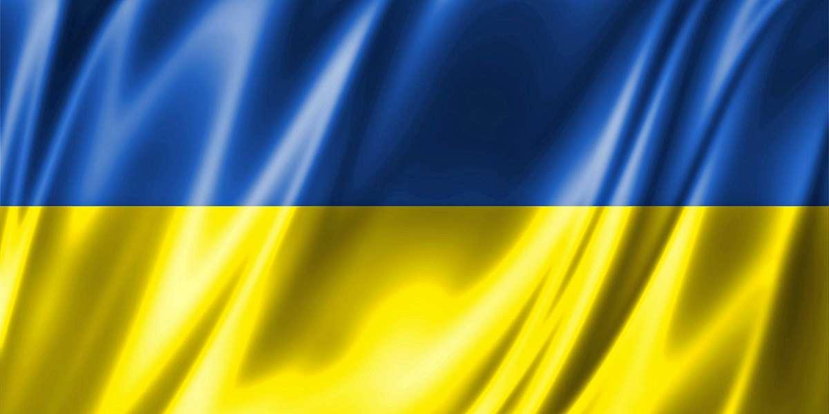 Українці в Естонії – друга за чисельністю національна меншина